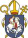 arcidieceza logo