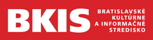 bkis logo