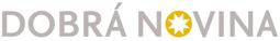 dobra novina logo