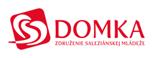 domka logo
