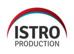 istro production logo