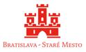 stare mesto logo