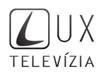 tv lux logo