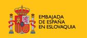 esp amb logo